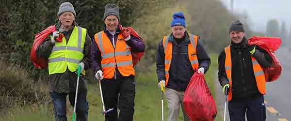 Kerry-County-Clean-up-Killarney3